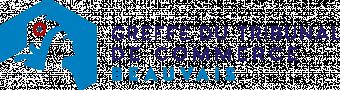 Greffe du Tribunal de Commerce de Beauvais